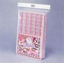 【INOMATA】貼身衣物收納盒