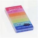 【YAMADA】Pillcase7色小物藥盒