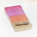 【YAMADA】Pillcase2色小物藥盒(大顆粒用)