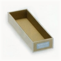 U-ni-son刀器盒