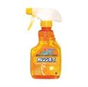 【第一石鹼】橘油廚房清潔劑