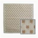 四葉草餐巾紙