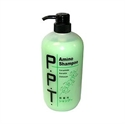 PPT氨基酸洗髮精
