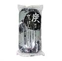 竹炭皂3入
