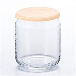 密封罐-粉