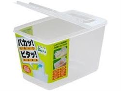 【NAKAYA】2KG 米箱