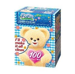 【NS FaFa】熊寶寶酵素洗衣粉