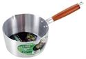 【PEARL】17cm 鋁製行平鍋
