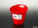 小垃圾桶(紅)