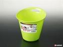 小垃圾桶(綠)