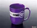 【NAKAYA】杯子-紫