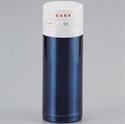 【77】保冷保溫瓶(藍)-400C.C