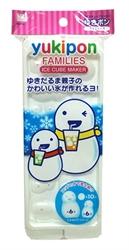 【小久保】雪人製冰盒