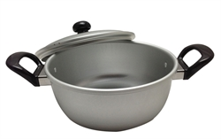【OOI金屬】20 CM 鋁鍋