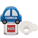 【SKATER】香鬆調味罐 (TOMICA)