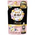 P&G日本濃蜜花香洗衣補充包