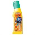 【第一石鹼】作業服洗衣精 230g