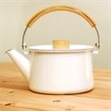 KAICO 茶壺