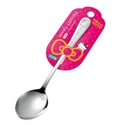 【ECHO】Hello Kitty 甜點勺