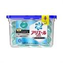 P&G洗衣膠球-藍(18入)