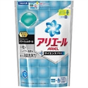 P&G洗衣膠球補充包-藍(18入)