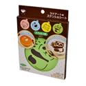 【Artnap】咖啡動物造型拉花