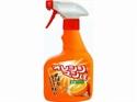 【友和】橘香 溫和清潔劑