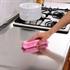http://www.i-chew.com.tw/content/images/thumbs/0005079_azuma-_250.jpg