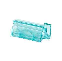 【吉川國】管狀擠壓器 (藍)