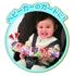 http://www.i-chew.com.tw/content/images/thumbs/0006753_agatsuma-_250.jpg