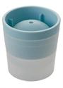 🌟【吉川國】製冰球杯(藍)