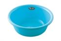 【SANADA】湯桶(藍)