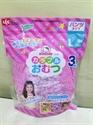 【LEC】Hello Kitty 幼童紙尿褲