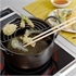 http://www.i-chew.com.tw/content/images/thumbs/0007397_eporas-20cm_250.jpg
