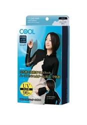 【COOL】抗UV防曬衣