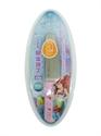 【YAXELL】兒童安全菜刀 (小美人魚)