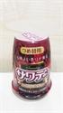 【小林製藥】果凍消臭補充罐(玫瑰)