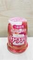 【小林製藥】果凍消臭補充罐(水蜜桃)