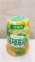 【小林製藥】果凍消臭補充罐(檸檬)
