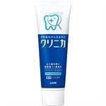【獅王】薄荷型牙膏(酷涼)