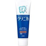 【獅王】薄荷型牙膏(清涼)
