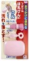 【SANKO】魔法奶瓶刷組(粉)