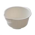【SANADA】大洗米器(白)