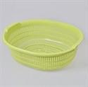 【SANADA】瀝水籃(綠)