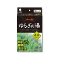 【紀陽除虫菊】入浴劑(森林香)