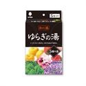 【紀陽除虫菊】入浴劑(綜合香)