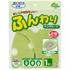 http://www.i-chew.com.tw/content/images/thumbs/0009224_sanko-_250.jpg