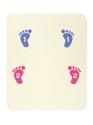 【SANKO】幼兒如廁防水墊