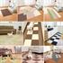 http://www.i-chew.com.tw/content/images/thumbs/0009628_sanko-_250.jpg