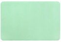 【SANKO】浴室防滑墊-綠